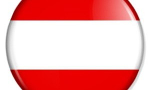 Austria-Button-Flagge-OEsterreich-300x300