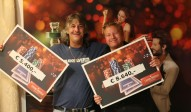 Die Sieger des €330 CAPT Seefeld Deepstack