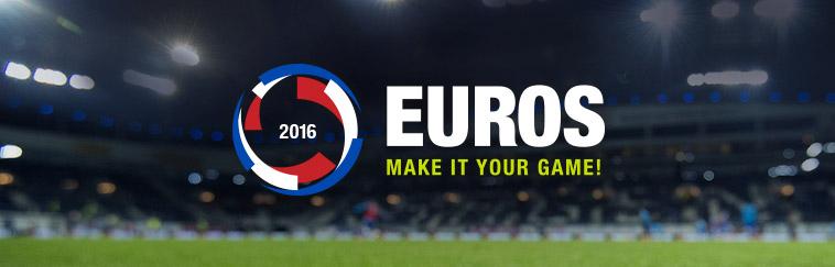 EURO-2016-Aktionsheader-en