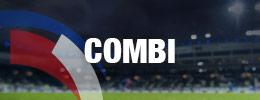 EURO-2016-combi-S2