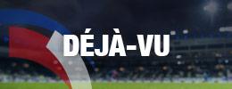 EURO-2016-deja-vu-S2