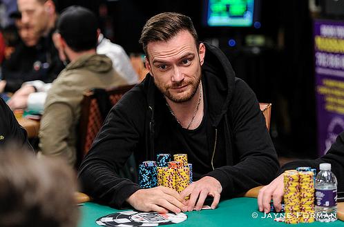 Fabian_Deimann_WSOP#46