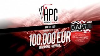 HPC_Kings