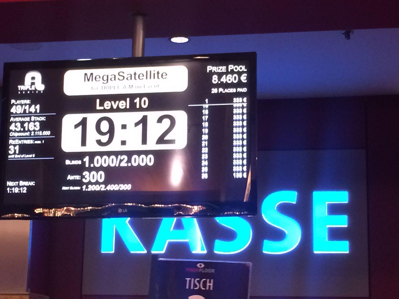 Igt slots online casino