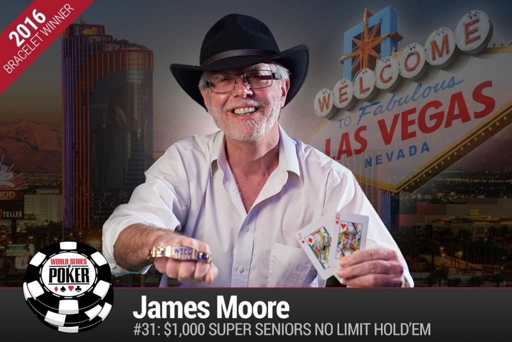 James_Moore