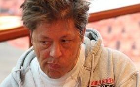 Jan von Halle - ein Urgestein der deutschen Pokerszene