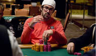 Jason Mercier_WSOP2016