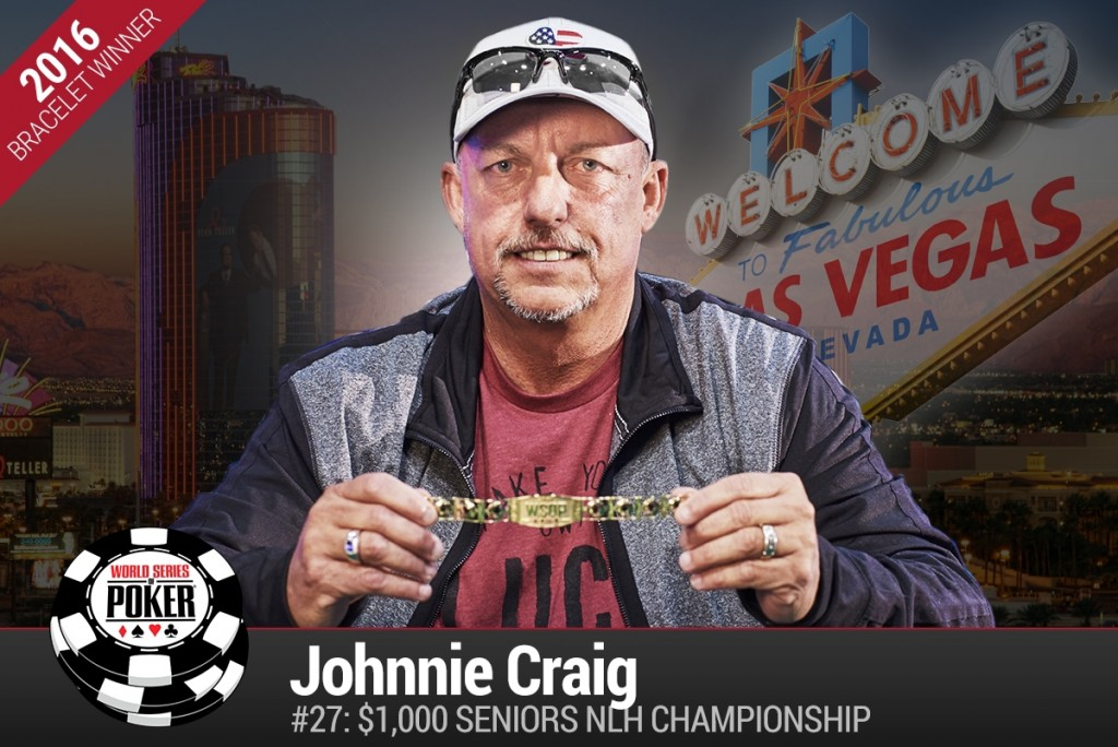 Johnnie_Craig_Senior_WSOP_Champ