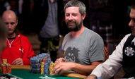 Justing_Young_WSOP_Event#6