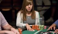 Holt Kristen Bicknell das Bracelet?