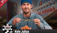Kyle_Julius_winner-photo