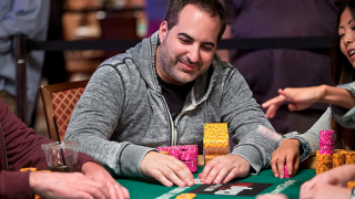 Matt_Glantz_WSOP_#32