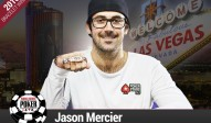 Mercier_Winner_WSOP2016