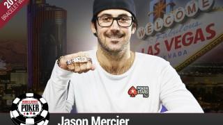Mercier_Winner_WSOP2016