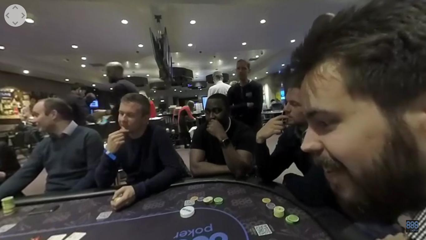 sicher casino