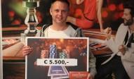 Sieger Alexander Schwarzmann