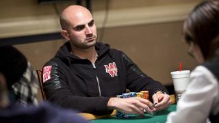 Sylvain Loosli_WSOP$5k