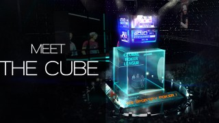 The_Cube-1
