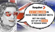 Tonybet_Brexit