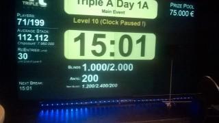 TripleA_ME2