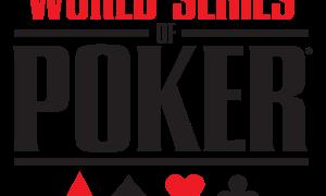 WSOP Logo1