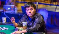 Wenlong Jin (USA)