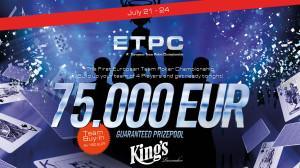 etpc-16-9-300x168