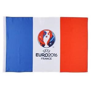Quote Frankreich Portugal