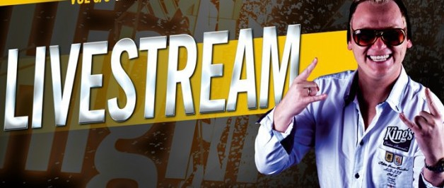 gcop-livestream-700x357