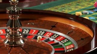 roulette-rouletteturnier-zum-sommeranfang-in-der-spielbank-hamburg