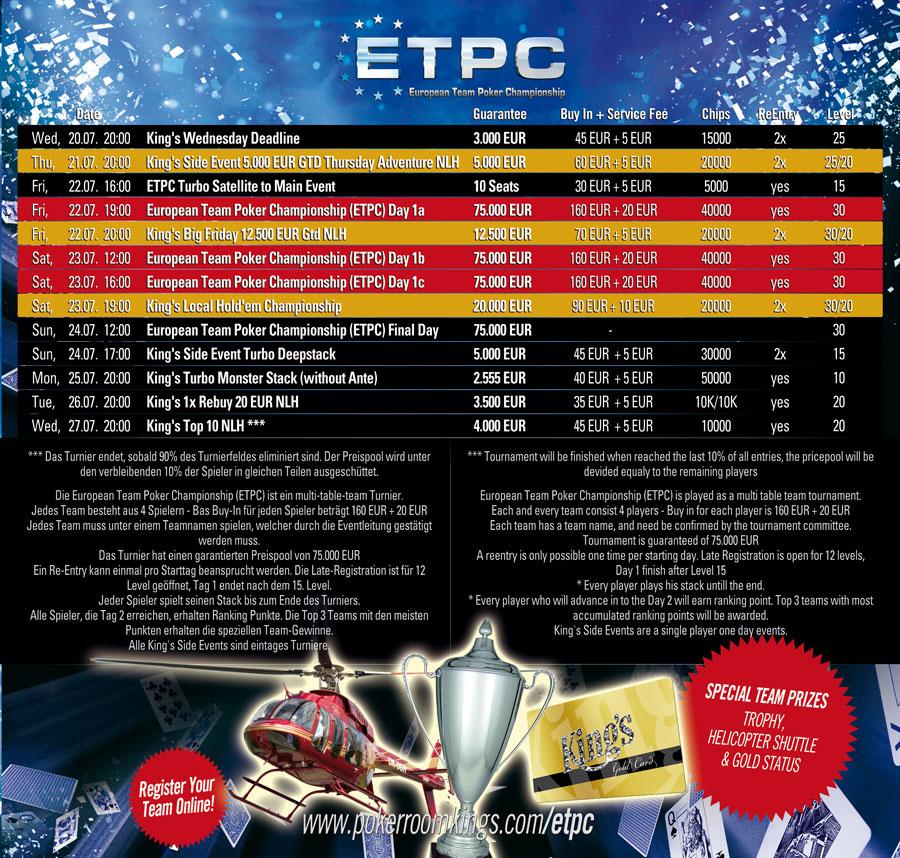 2016-JULY-ETPC-BACK1