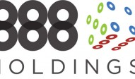 888 Holdings