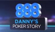 888 Poker Story