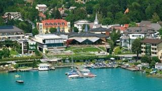 Austria Casino Velden