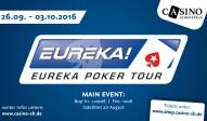 Casino_Schenefeld_1920x1080px_Eureka_v01_RZ