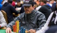 Chipleader Tag 2c Gustavo Lopez (BRA)