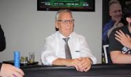 Dr. Klaus Dietze