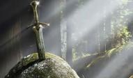 Excalibur (GER)