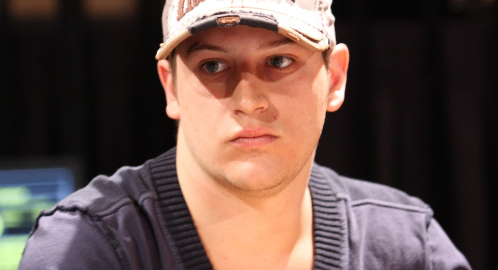 Matt Marafioti