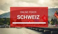 OnlinePokerSChweiz