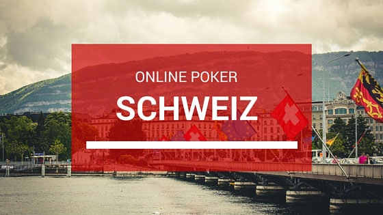 internet casino schweiz