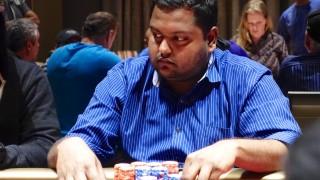 Overall-Chipleader Siv Kaaru