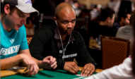 Phil Ivey (USA)