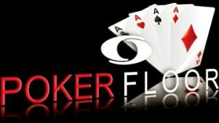 Poker Floor