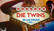WWW Twins
