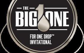 big-One