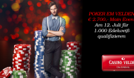 facebook_poker-em2a_newsfeed-2016-1200x628