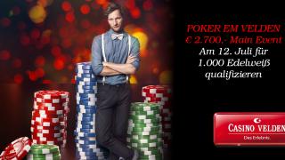 facebook_poker-em2a_newsfeed-2016-1200x628