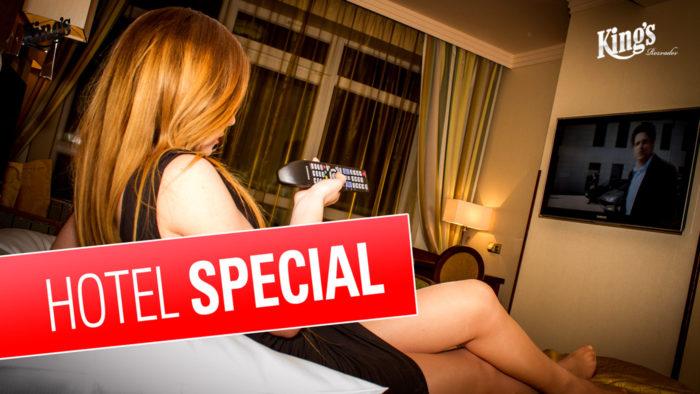 hotel-1-700x394
