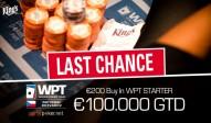 last-chance-700x394